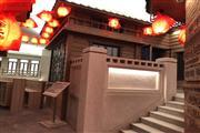 宝山区呼兰路地铁口场北商业广场通燃气可做重餐饮
