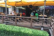 法租界网红街旺铺招商,面积9-76平可餐饮咖啡甜品