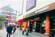 杨浦区平凉路十字路口30平可做面条馄饨水饺等轻餐业态不限