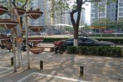 石景山鲁谷路台湾街远洋山水大型高端生鲜超市招商