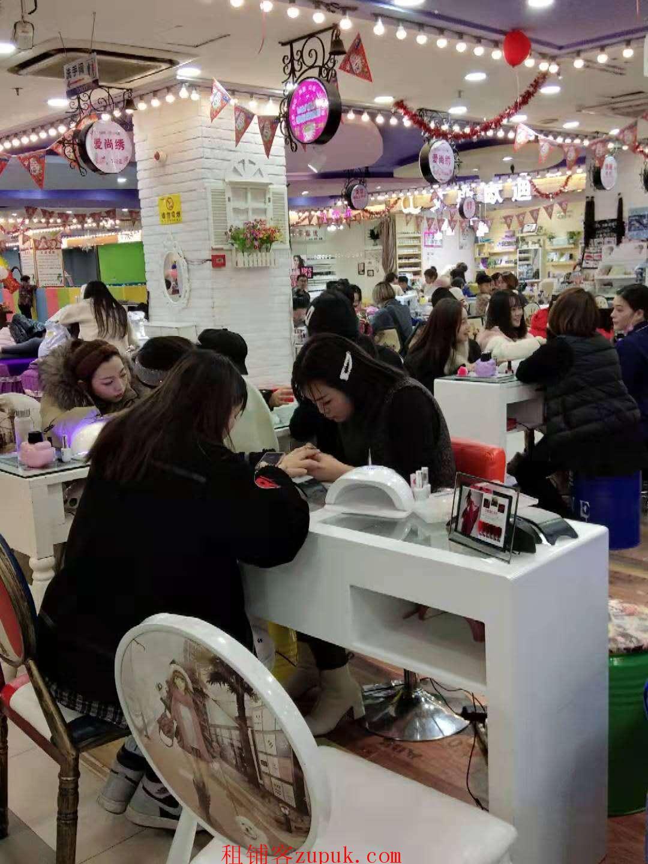 上海路全新开业火爆商圈招童装童鞋 母婴2号地铁口
