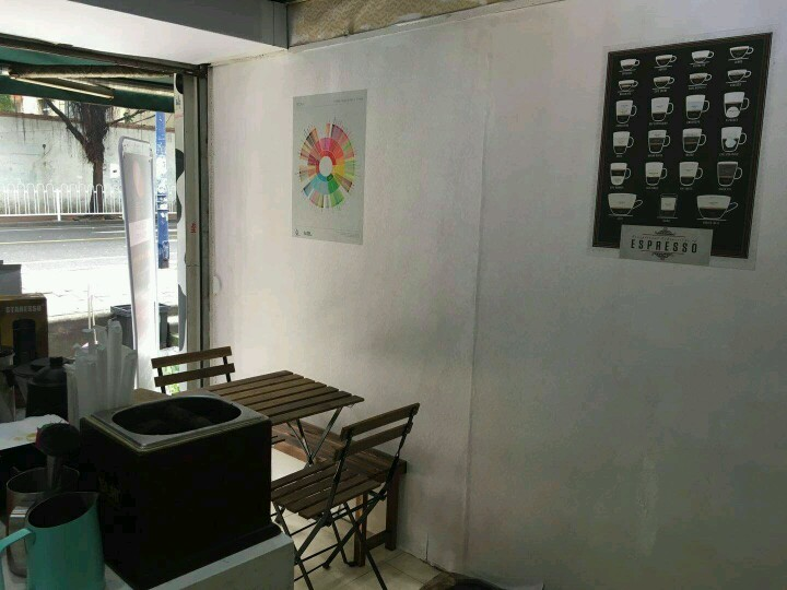 鹭江地铁站D出口 城中村出入必经之路 小区楼下临街商铺转让