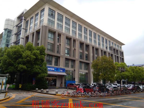 古田汇丰企业总部160㎡中餐馆转让