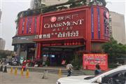 南明区望城坡2400平盈利餐厅转让