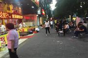(出租) 华东师大对面沿街旺铺,地铁出站即到,30栋写字楼