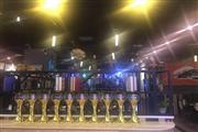(出租) 周浦万达金街 近地铁口可重餐饮 合同五年 行业不限