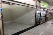 城隍庙福佑门商厦2楼5平米商铺出租1000元/月