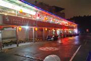 (出租) 普陀长风板块赢华国际 2W人办公企业总部 餐饮旺铺