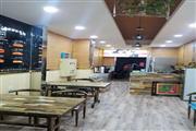 宁波江北洪塘亲子乐园即将开放,景区数千商业街火热招租