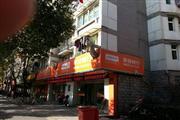 江北洪塘亲子乐园即将开放,景区数千商业街火热招租