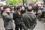 大世界人民广场南京东路城隍庙四大商圈 小面积餐饮旺铺