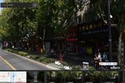 出租杭州市下城区建国北路156号店铺