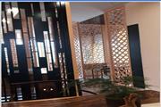 茶馆转让,位置于徐汇滨江