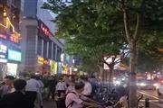 (出租) 宝山!1号线呼兰路商务区10万开店,三餐排队吃饭,