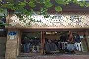 北京路商圈教育路零售餐饮铺位出租