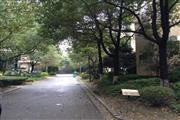 出租吴中城南阳光水榭一期南门口澄湖路纯一楼65平米商铺