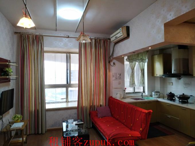 地铁口稳定盈利民宿公寓旅馆宾馆转让