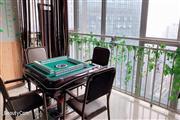 SDS)观音桥商圈月盈2万+棋 牌室带固定合作急转