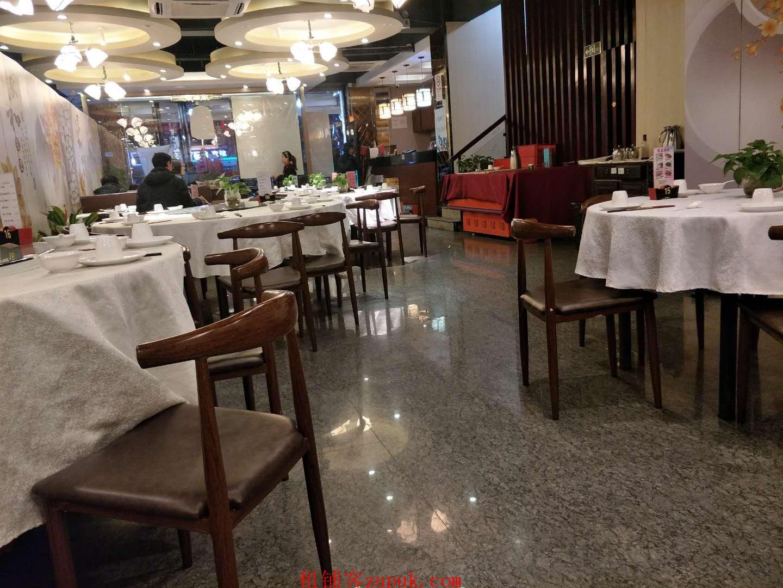 周浦万达广场 商业街地铁口吸金旺铺 适合餐饮 餐饮