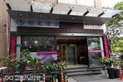 上海闵行区吴中路1099号近万源路三楼可餐饮商铺出租