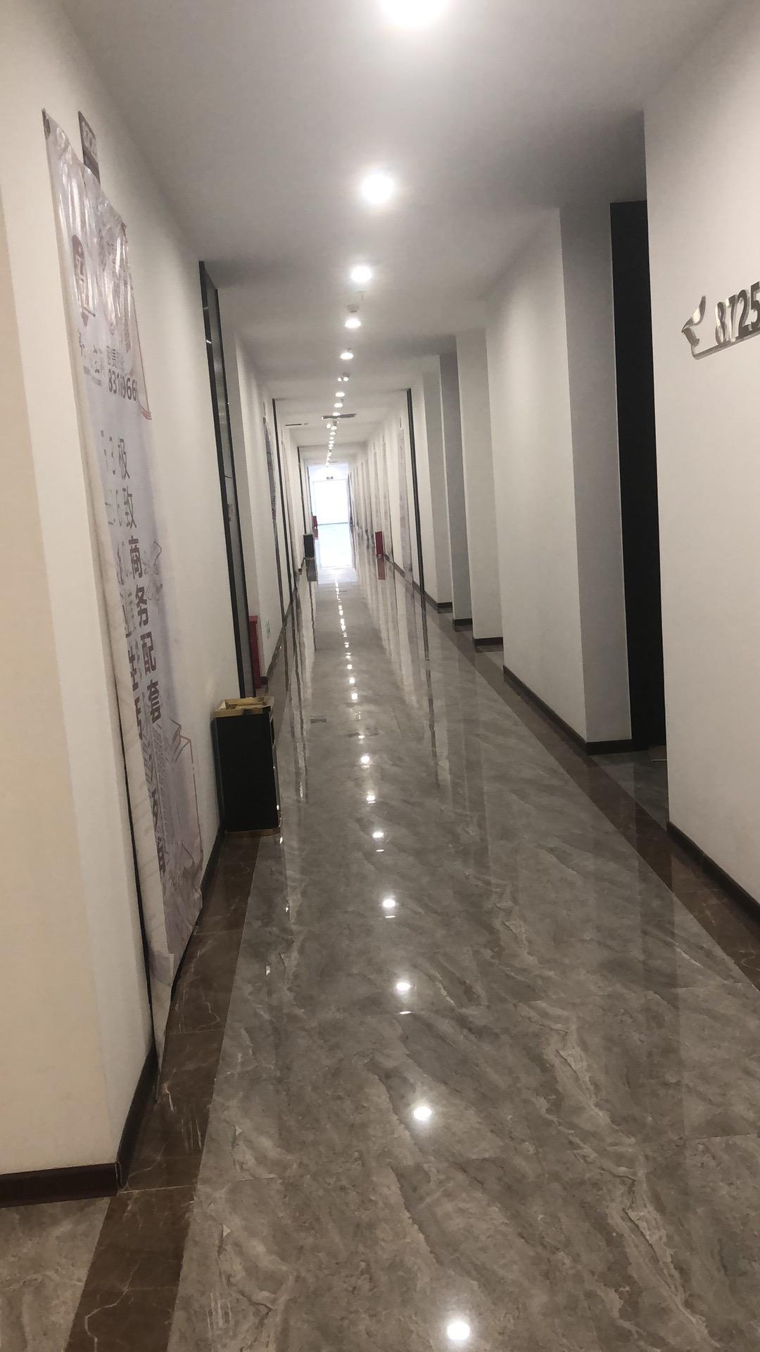 晋安区高档商务办公