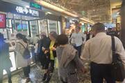 万人小区环绕 成熟超市独家生鲜店转让(无转让费)