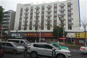广佛路黄岐城区公交车2-3楼商铺