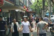 上海市虹口区奎照路沿街一楼旺铺出租