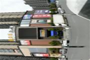 郑州金泰成名灯建材广场空余4000平方商铺招租