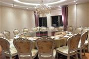 普陀绿洲中环中心 写字楼环绕十万白领 各类餐饮不限
