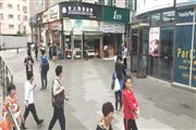 (出租)宝山区地铁口沿街商铺转租。