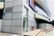 广州地标东塔对面洗村路利雅湾底层千平商铺招租