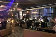 花果园中央商务区306平盈利酒吧转让