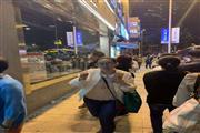 洋泾上等市口商铺纯一楼开间10米.地铁公交零 距离