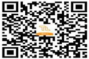 西湖国际高新节能产业园,美广档口招商(堂食加外卖)