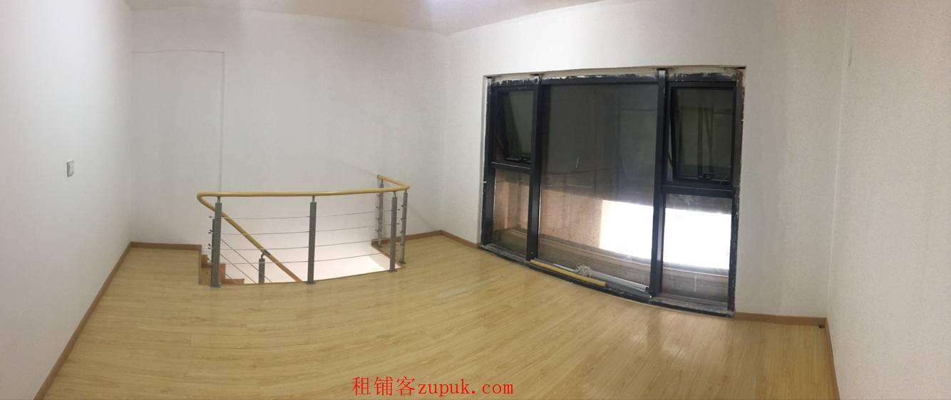 南京中华路一号 观城 红街 内桥站 一楼临街门面房出租优惠