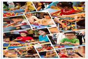 全国知名品牌儿童教育中心低价转让