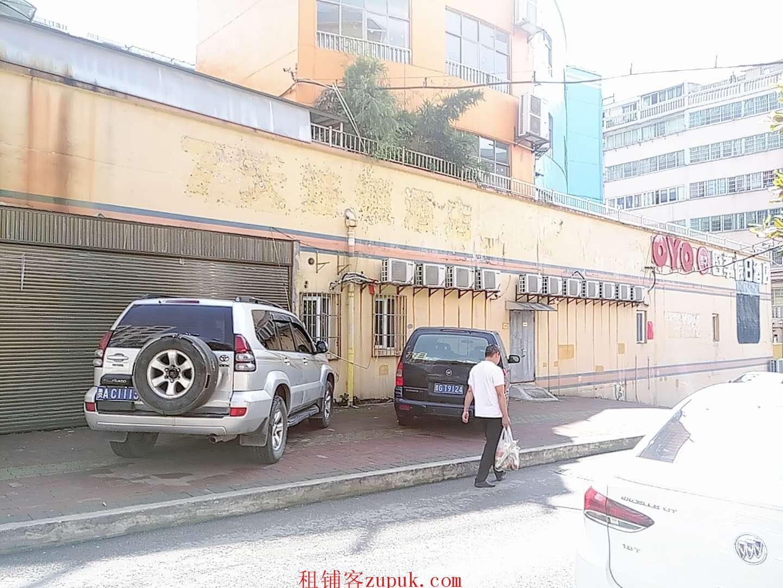 开阳县城关镇大型酒店生意转让或合作