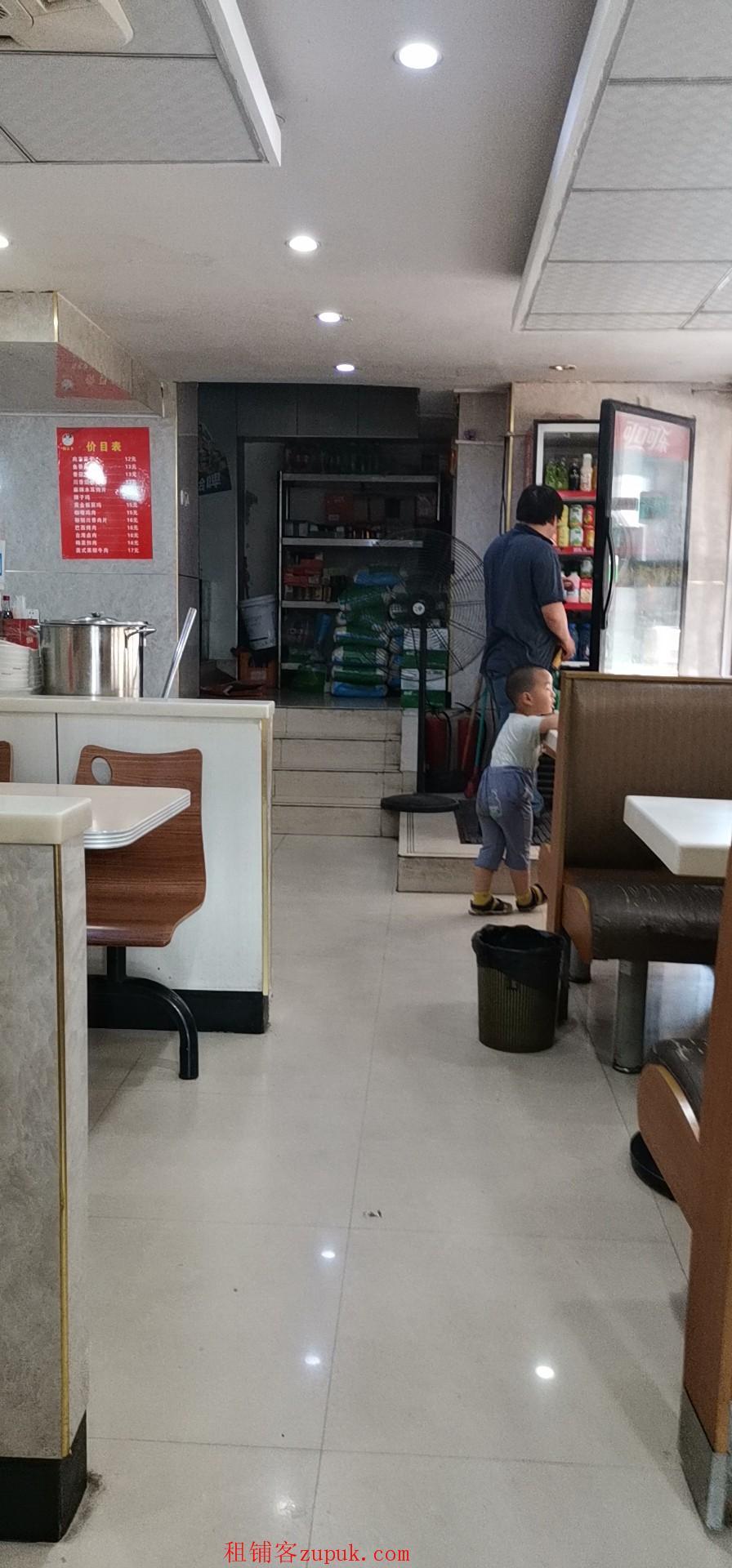 个人直租 明珠广场百乐门商业街商铺对外出租