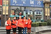 黄浦人民广场商业街店铺出租,适合服务类,轻餐饮