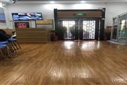 朝阳区北苑家园舞蹈教室出租