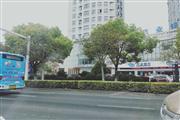 常熟市海虞北路转角商铺出租280平底楼