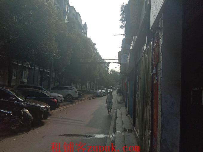 吴家山兴湖街70平米酒楼餐饮转让