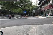 青羊区实业街宽窄巷子附近妇幼保健院旁门市出租