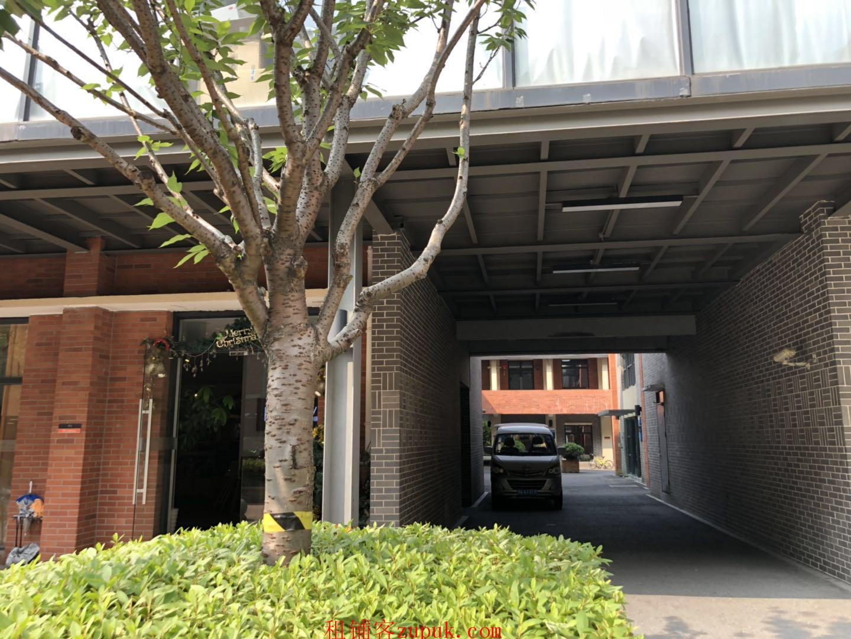 上城区近城站建兰中学河坊街5号线500米