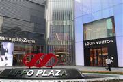 本公司大量求租广州写字楼底商商场沿街旺铺,面积0-1万平都可