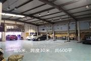 个人直租300-700平厂库房