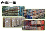武汉东西湖区小仓库,交通便利,装卸配套,消防安保