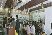 闵行大型生活类超市一楼位子招商,周边居民楼环绕,面积20起租