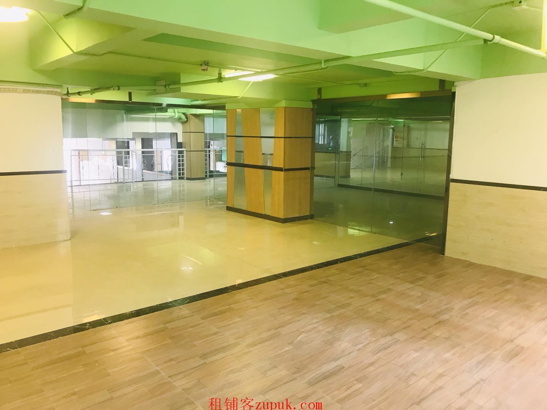 广州番禺奥园广场周边教育合作或场地短租